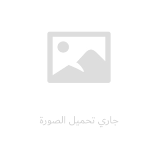 أقلام حبر جاف جدة (2)